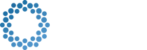 logo securion