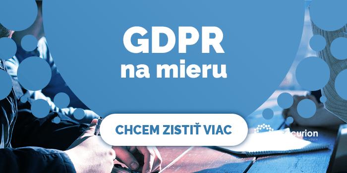 GDPR-dokumentacia-securion