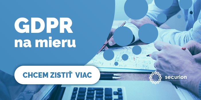 gdpr-na-mieru-securion