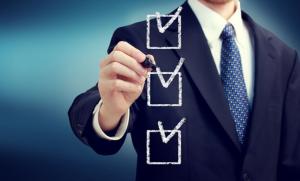 Súhlas so spracovaním osobných údajov – podmienky a forma