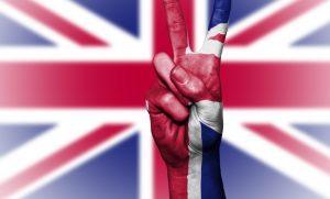 GDPR po Brexite – súčasný stav