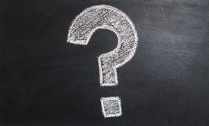 Ako postupovať pri vypracovaní dokumentácie k GDPR?