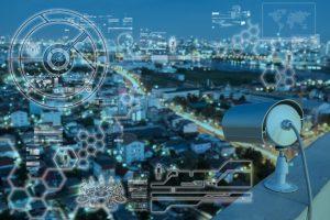 #2 Kamerový systém a GDPR: infopovinnosť a sprístupňovanie záznamov