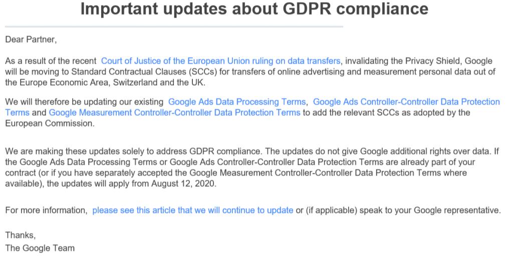 oficialny-mail-google-privacy-shield