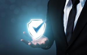 Privacy Shield – prvé opatrenia po jeho zrušení