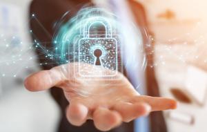 Šifrovanie ako bezpečnostné opatrenie – GDPR