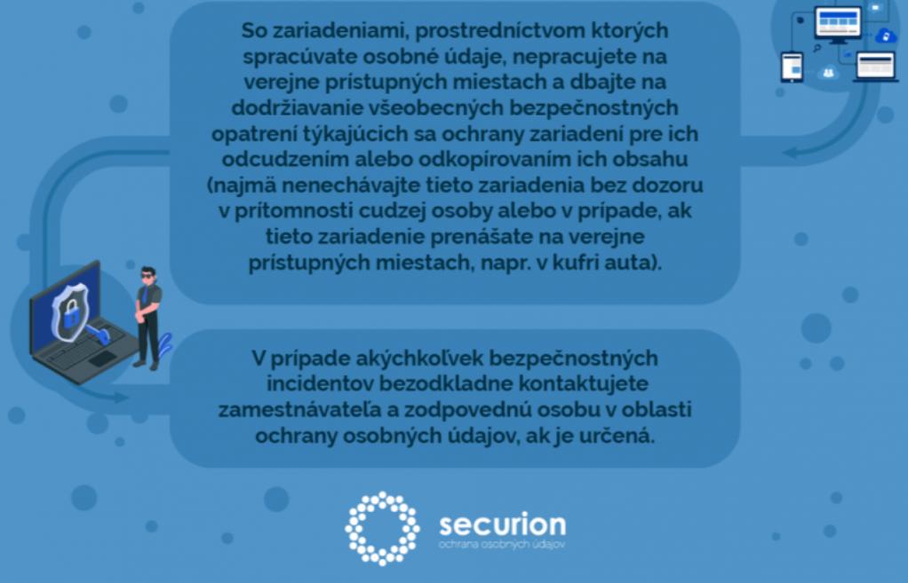 home-office-infografika-securion